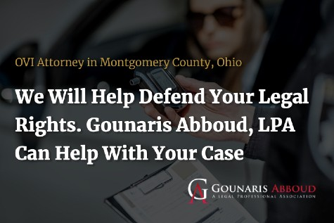 ovi attorney montgomery county oh